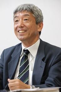 20191219田所昌幸さん