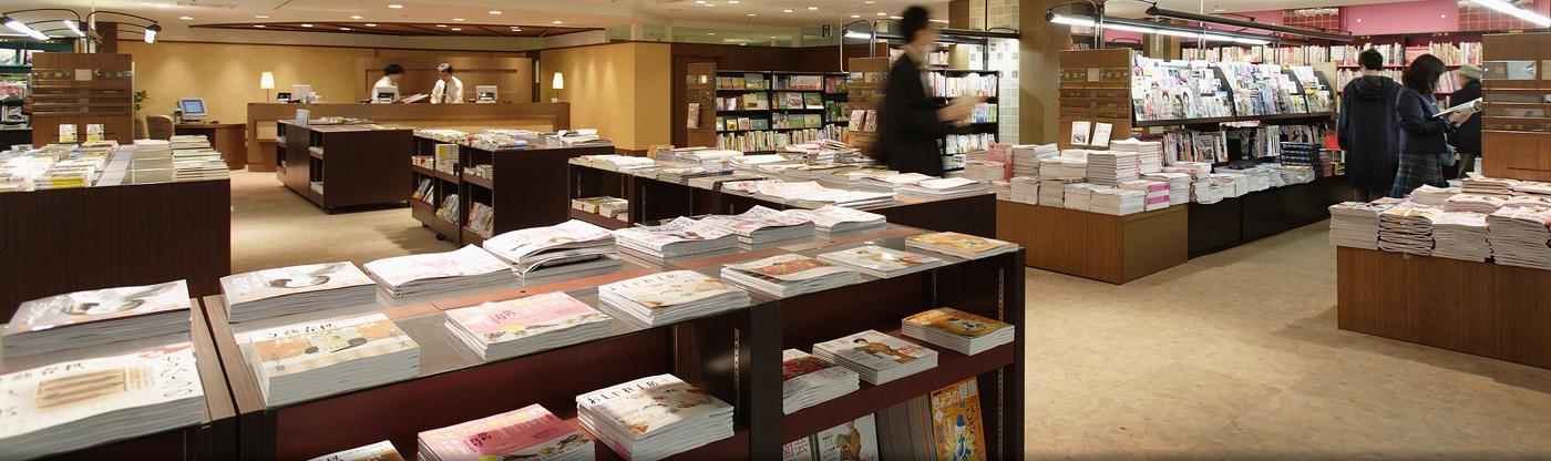 http://www.yaesu-book.co.jp/images/yaesu-bg-b.jpg